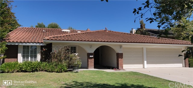 27 Country Lane, Rolling Hills Estates, California 90274, 4 Bedrooms Bedrooms, ,4 BathroomsBathrooms,For Sale,Country,PV20149719