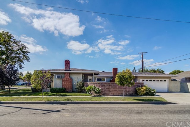 3051 Monogram Avenue, Long Beach, CA 90808