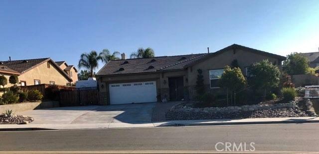12130 Palos Grande Way, Moreno Valley, CA 92557