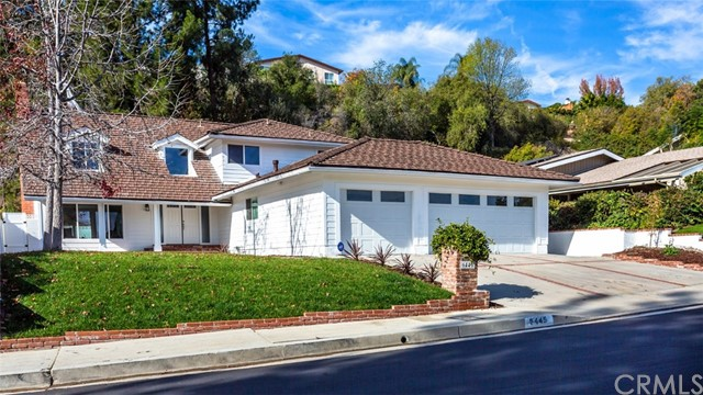 6445 Valley Circle Terrace, West Hills, CA 91307