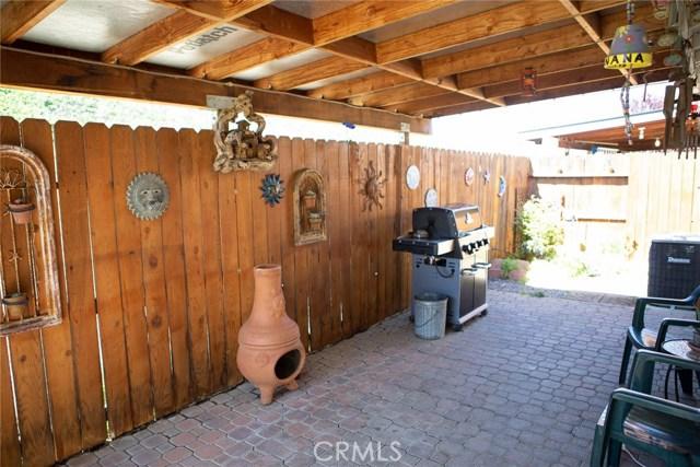 1907 San Buenaventura Wy, San Miguel, CA 93451 Photo 40