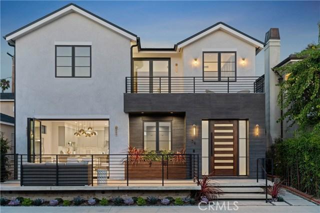54 Savona Walk,Long Beach, CA 90803