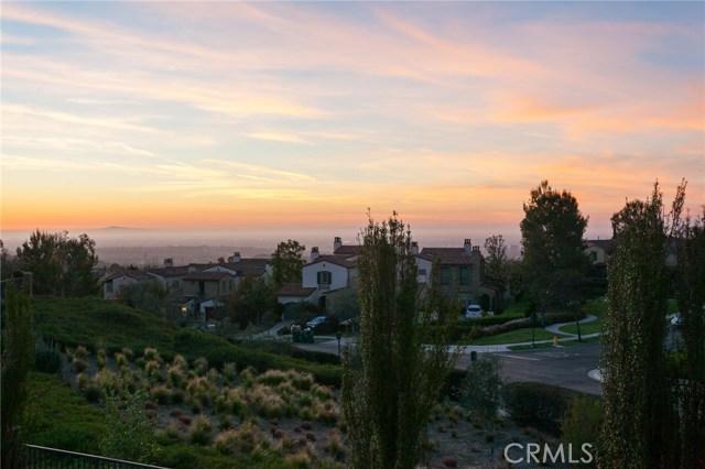 49 Summer House, Irvine, CA 92603 Photo 6
