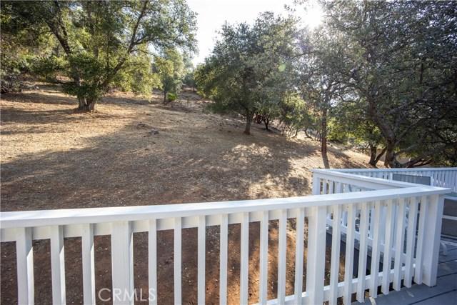 16544 Hacienda Ct, Hidden Valley Lake, CA 95467 Photo 43