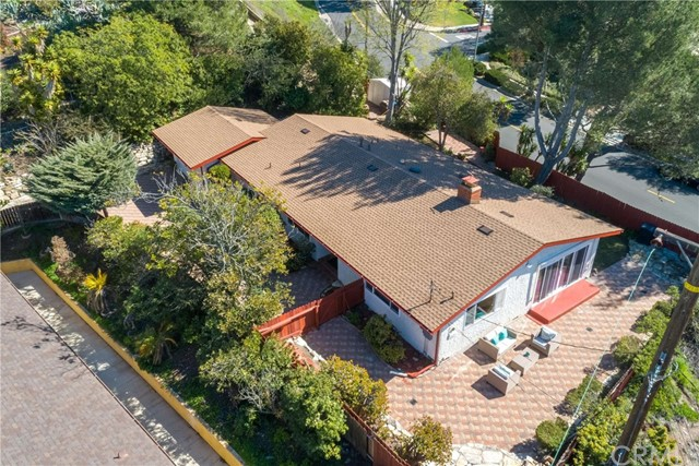 28202 Ambergate Drive, Rancho Palos Verdes, California 90275, 3 Bedrooms Bedrooms, ,1 BathroomBathrooms,Single family residence,For Sale,Ambergate,PV19039318