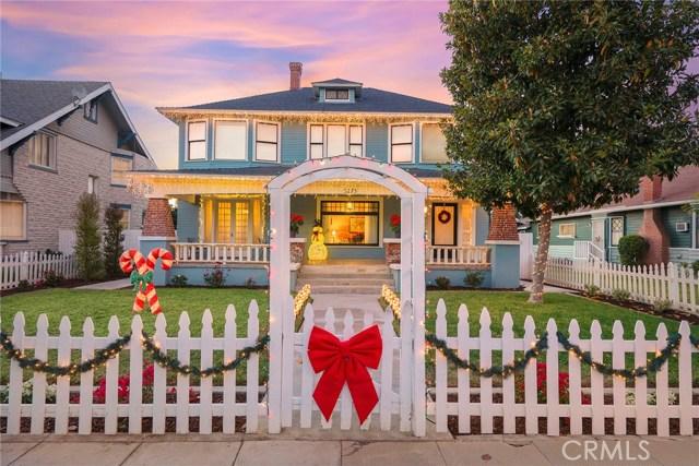 3275 Lime Street, Riverside, CA 92501