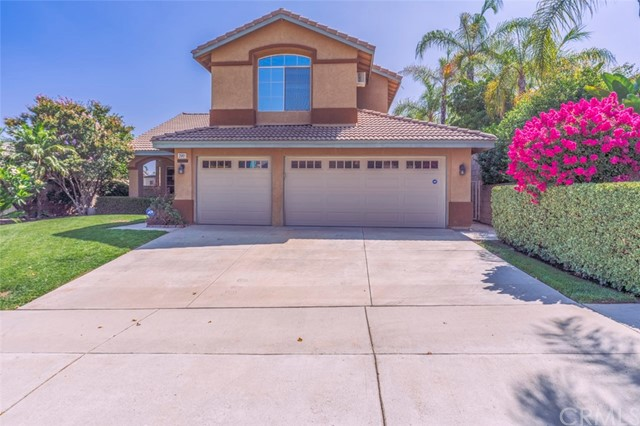 2961  Alps Road 92881 - One of Corona Homes for Sale