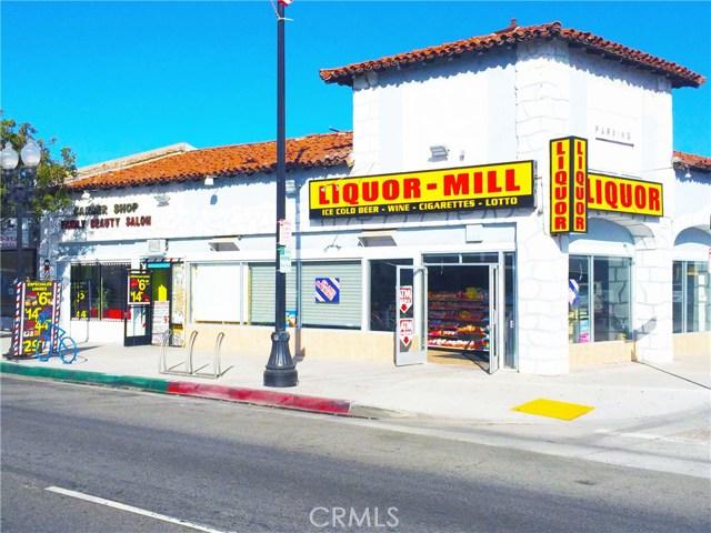 5440 Long Beach Boulevard, Long Beach, CA 90805