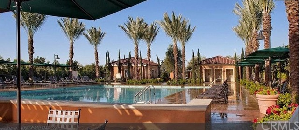 50 Renewal, Irvine, CA 92618 Photo 23