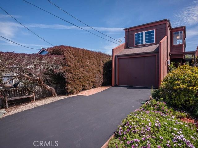 1442 12th Street, Los Osos, CA 93402