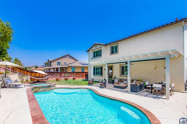 40275 Garrison Dr, Temecula, CA 92591 Photo 55