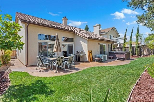 43240 Corte Almonte, Temecula, CA 92592 Photo 29