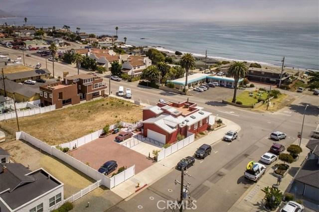5 S Ocean Av, Cayucos, CA 93430 Photo 37