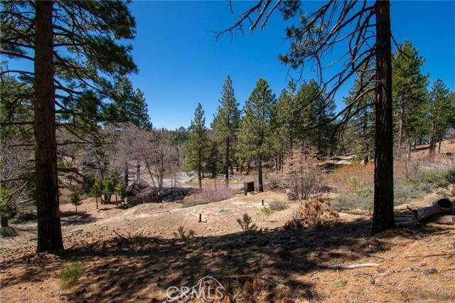 32274 N Green Valley Lake Rd, Green Valley Lake, CA 92382 Photo 16