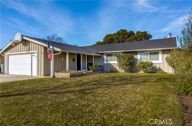 808 N Waverly Street, Orange, CA 92867