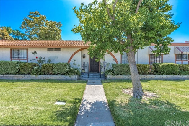 2166 S Euclid Street, Anaheim, CA 92802
