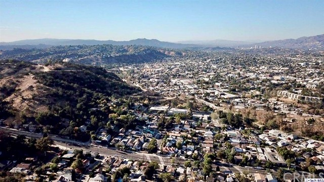 23 Randolph Ave, Los Angeles, CA 90001