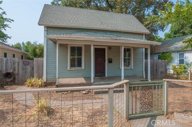 1340 Oakdale Street, Chico, CA 95928