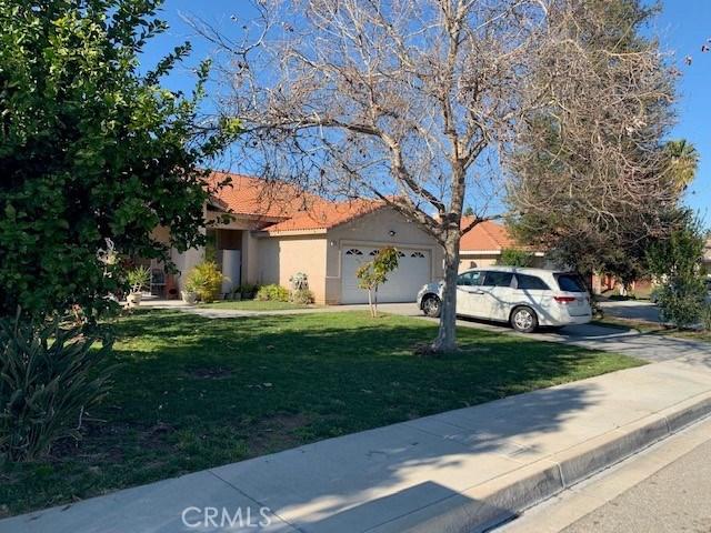 2165 Stewart Street, Colton, CA 92324
