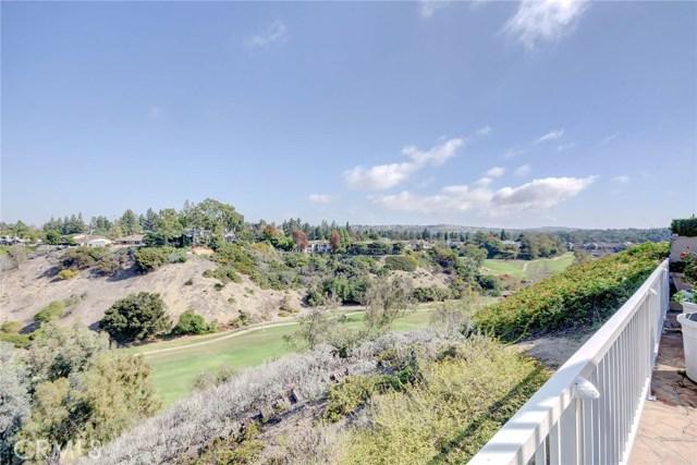 22 Rue Saint Cloud | Big Canyon Deane (BCDN) | Newport Beach CA