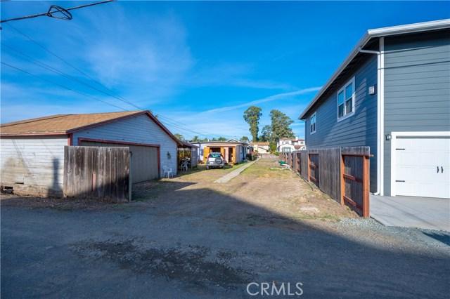 135 Ash Av, Cayucos, CA 93430 Photo 32