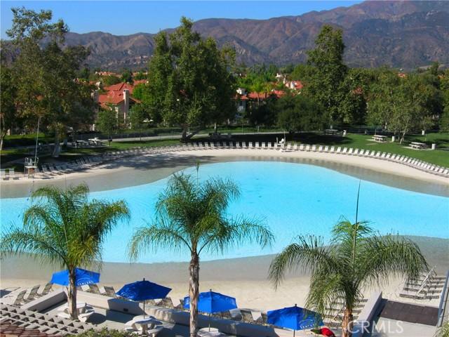 22. 5 Daybreak Ln Lane Rancho Santa Margarita, CA 92688