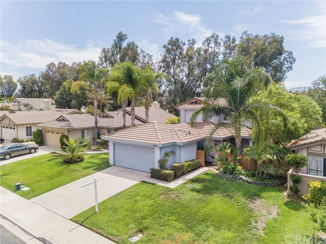 30563 Iron Bark Ct, Temecula, CA 92591 Photo 0