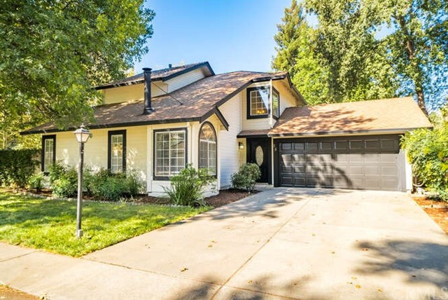 35 Sunbury Road, Chico, CA 95926