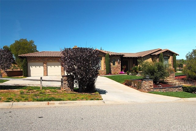 4030 Flowerwood Lane, Fallbrook, CA 92028