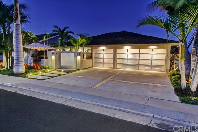 21562 Archer Circle, Huntington Beach, CA 92646