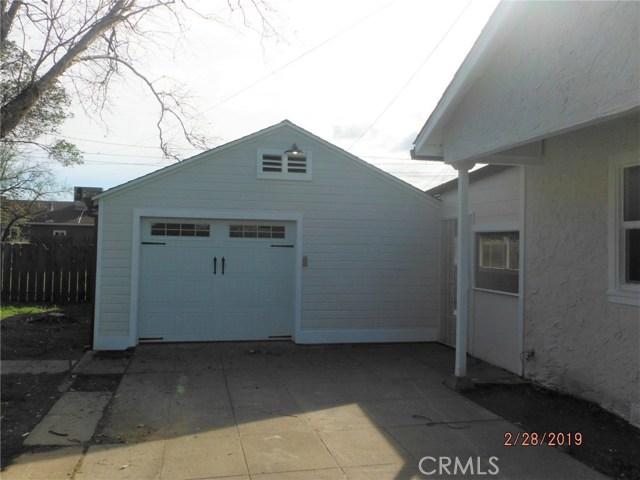 1559 Herbert Avenue, Corning, CA 96021