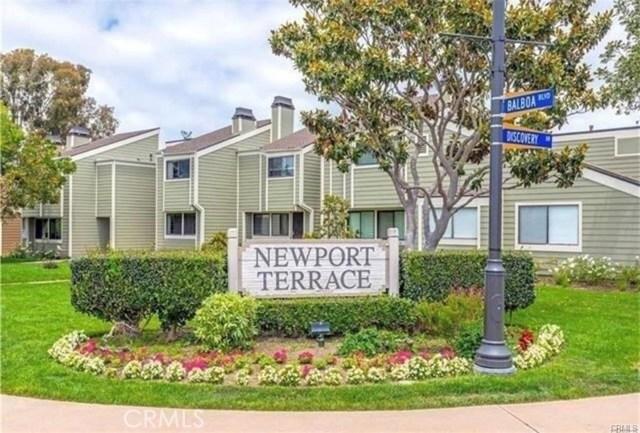 Photo of 12 Latitude Court #21, Newport Beach, CA 92663