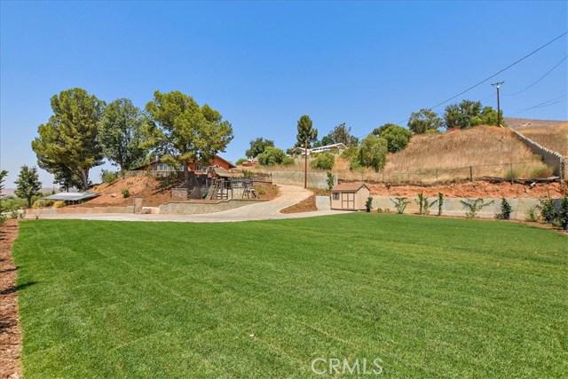 3750 Quartz Canyon Road, Riverside, CA 92509