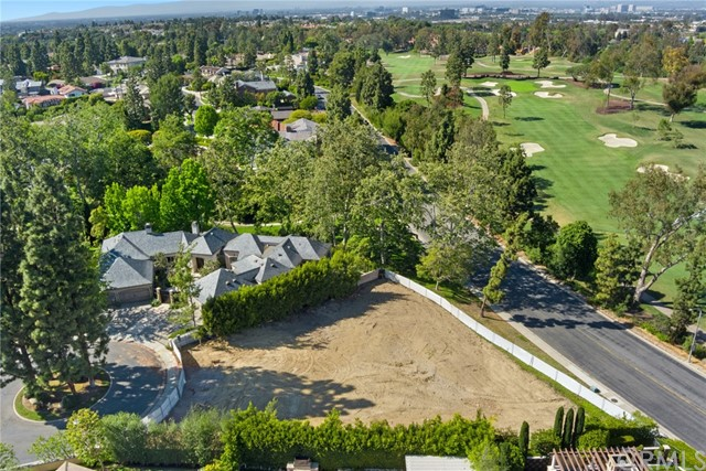 Image 2 of 76 Hillcrest Ln, Newport Beach, CA 92660