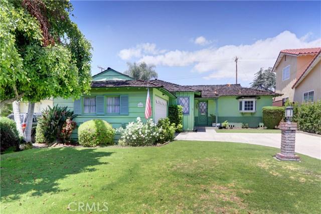 10409 Pico Vista Road, Downey, CA 90241