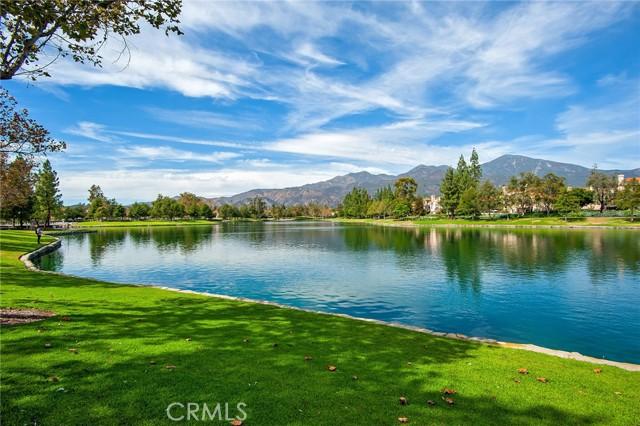 48. 27 Berlamo Rancho Santa Margarita, CA 92688