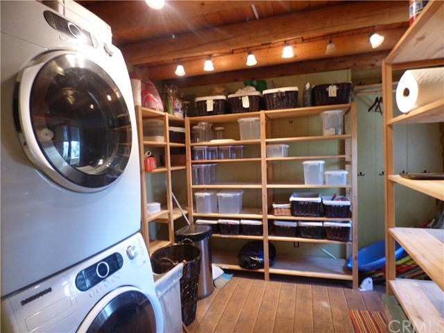 33650 San Antonio, Green Valley Lake, CA 92341 Photo 5