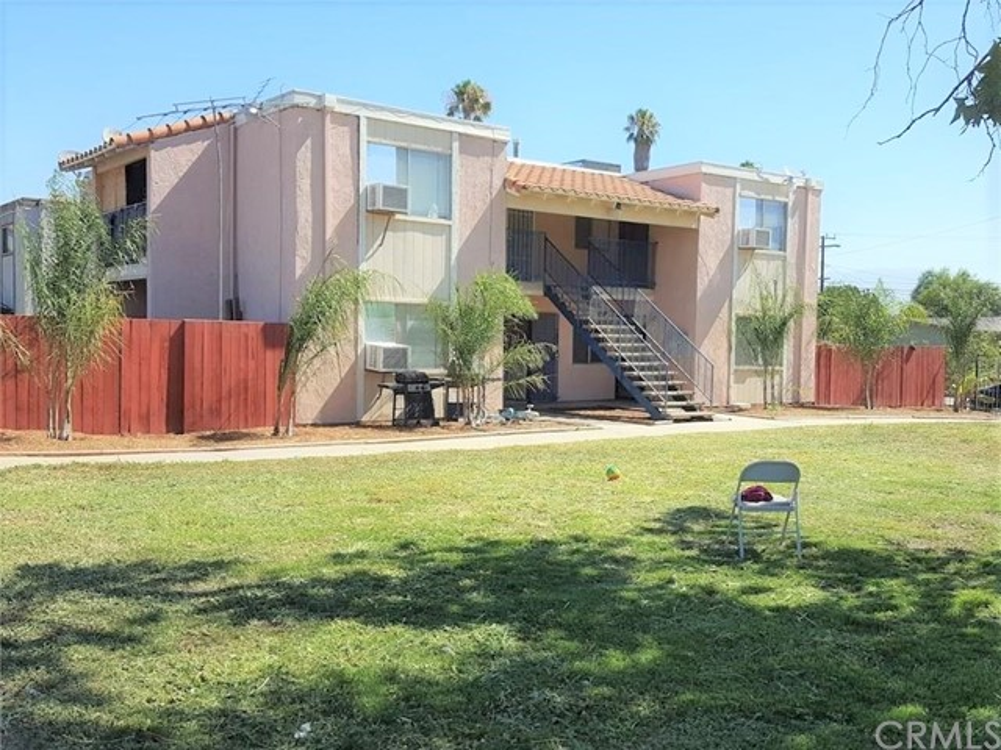 15427 Sheila Street, Moreno Valley, CA 92551
