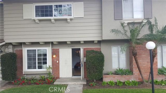 11880 Egham Circle, Garden Grove, CA 92840
