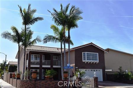 Photo of 8046 E Falcon Park Street, Long Beach, CA 90808