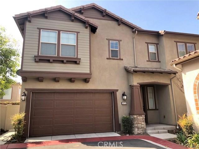 6075 Grace, Chino, California 91710, 4 Bedrooms Bedrooms, ,2 BathroomsBathrooms,Condominium,For Lease,Grace,TR18275268