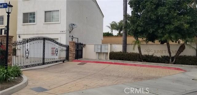 12615 Starwood Drive, Garden Grove, CA 92840