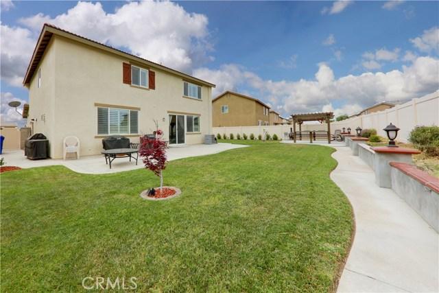11431 Autumn Sage Avenue, Jurupa Valley, CA 91752