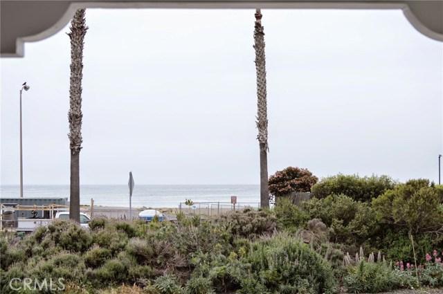 270 N Ocean Av, Cayucos, CA 93430 Photo 14