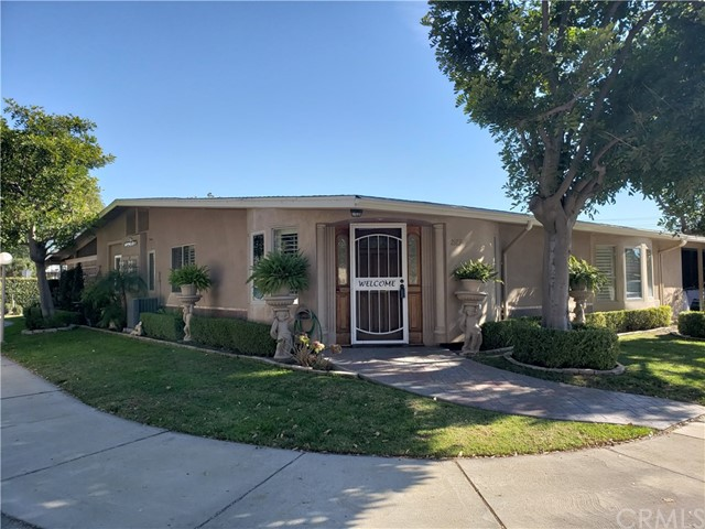 1060 Foxburg M9-218-F, Seal Beach, CA 90740