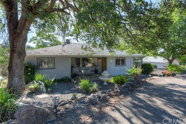 107 Inglewood Drive, Oroville, CA 95966