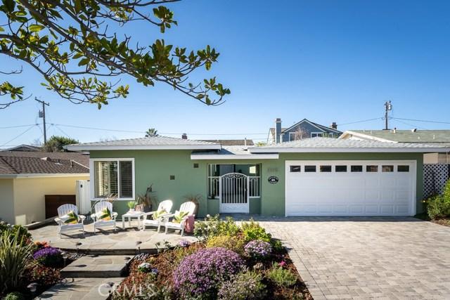 1315 S Gertruda Avenue, Redondo Beach, CA 90277