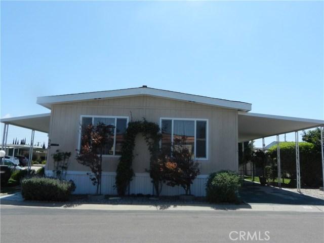 1065 Lomita Bl, Harbor City, CA 90710 Photo 12