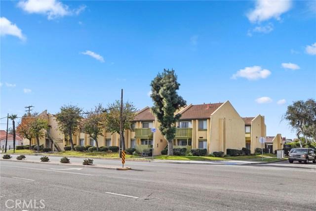 7531 Knott Avenue, Buena Park, CA 90620