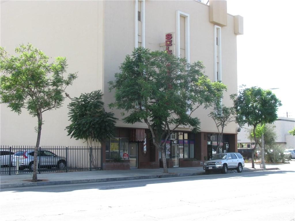 132 E Las Tunas Drive, San Gabriel, CA 91776